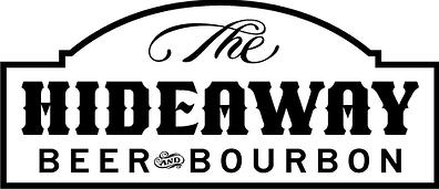 Hideaway.png