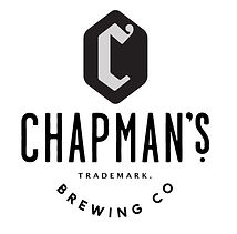 Chapmans_complete_logo_all_locations-01.