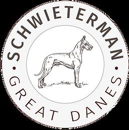 SCHWIETERMAN.png