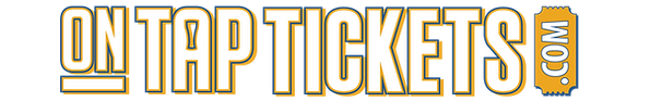 On Tap Tickets Wordmark.png