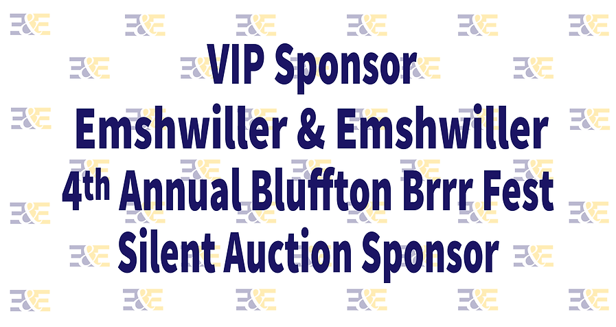 E&E Silent Auction.png