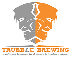 TrubbleBrewing.png
