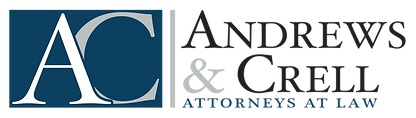 Andrews and Crell Logo 2020.png