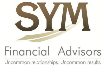 Sym Financial.jpg