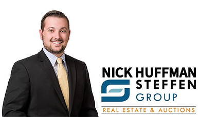 Nick Steffen Group Add.png