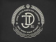 JDBC-Dribbb2.jpg