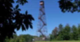 7-17-Ouabache-Fire-Tower.jpg