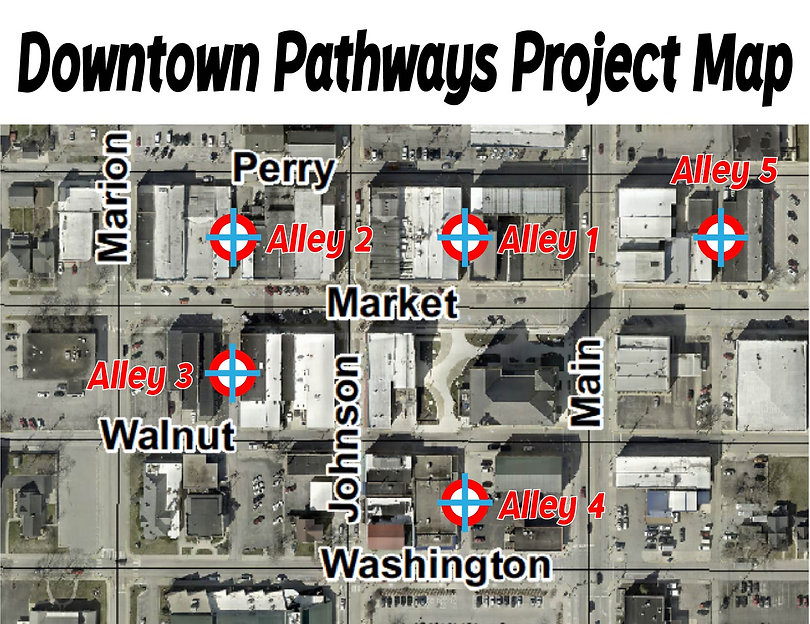 Downtown Pathways Project Map.jpg