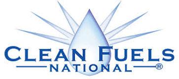 Clean Fuels.jfif