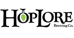 HopLore.jpeg