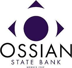 Ossian State Bank.jpg