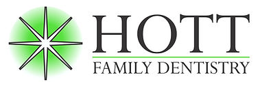 Hott Family Dentistry.jpg