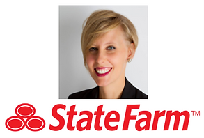 State Farm Erin Daugherty.png