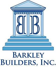 barkleybuilders02.jpg