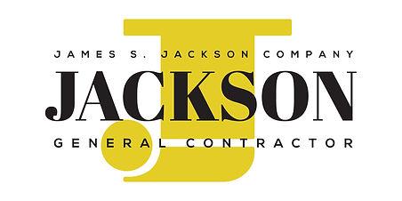 JacksonLogo_blackyellow.jpg