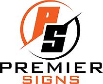 PremierSigns.png