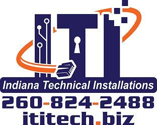 Indiana Technical Installations.jpg