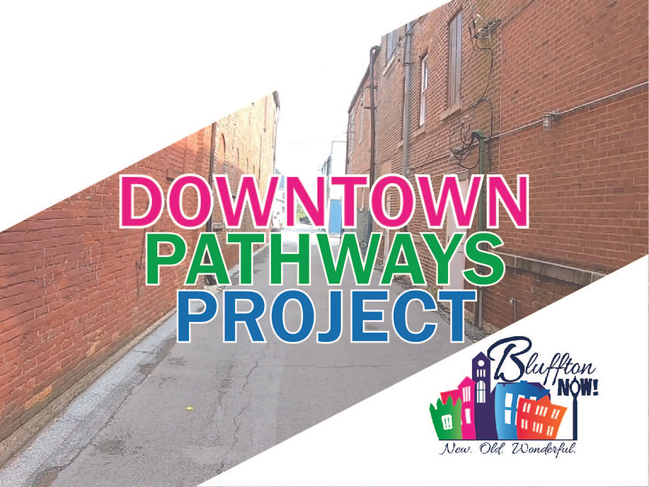 Downtown Pathways Project Patronicity.jpg