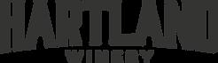 Hartland-Logo-Large (1).png