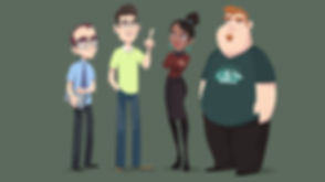 characters 04.jpg