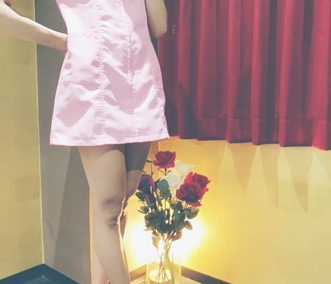 セラピスト姫宮アリスのプロフィール☆