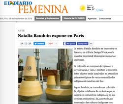 El Diario - Bolivia