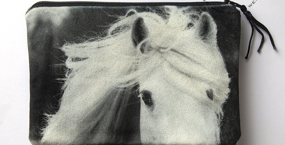 PUSSUKKA SATUHEPO 1 - PURSE FAIRYTALE HORSE 1