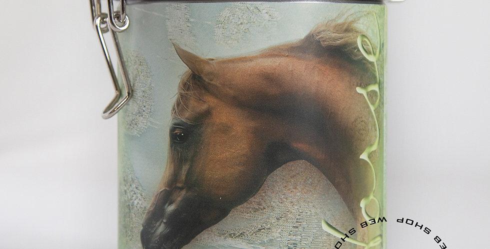 MUISTIPELI ARABIHEVONEN - MEMORY GAME ARABIAN HORSE