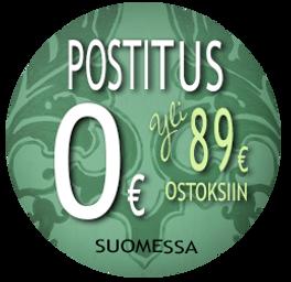 pallo_posti_10e_2.png