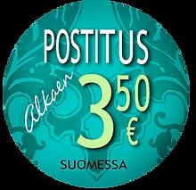pallo_0€_2.png