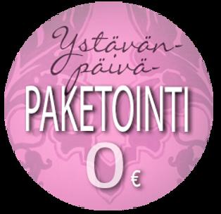 pallo_paketointi.png