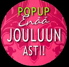 JOULU_pallo2p2.png