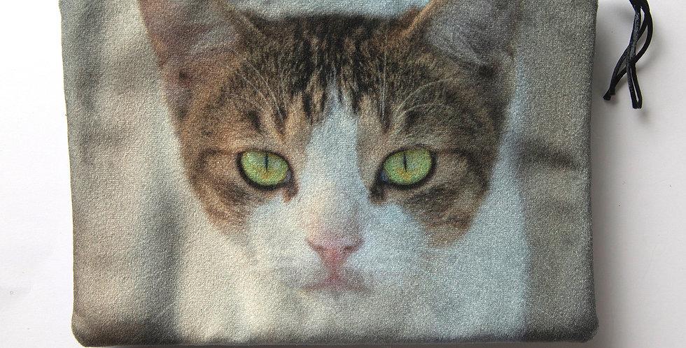 PUSSUKKA KISSA 5 - PURSE CAT 5