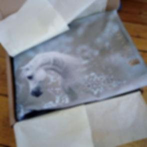 fabric_box.jpg