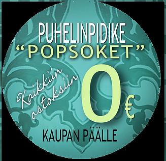 pallo_POP.png