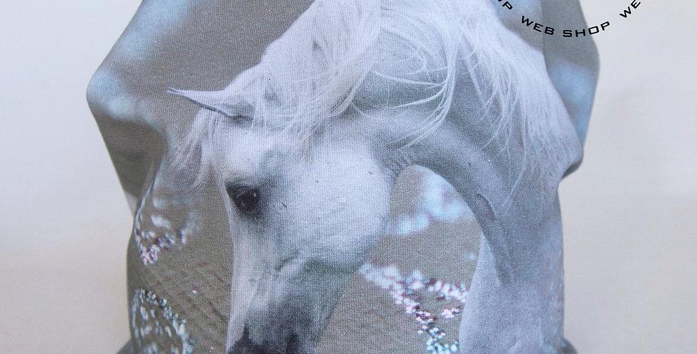 PIPO ARABI - HAT ARABIAN HORSE