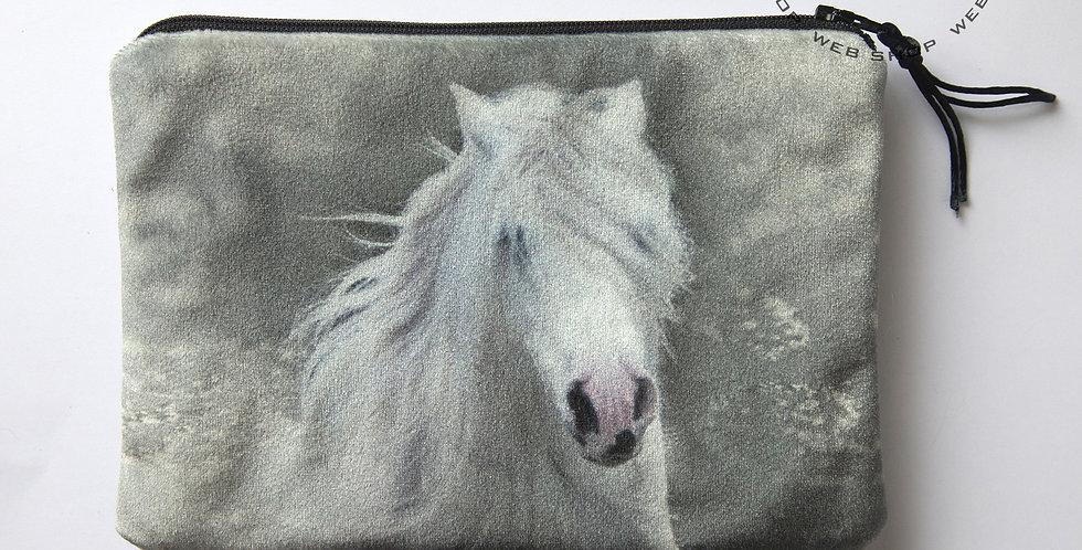 PUSSUKKA SATUHEPO 2 - PURSE FAIRYTALE HORSE 2