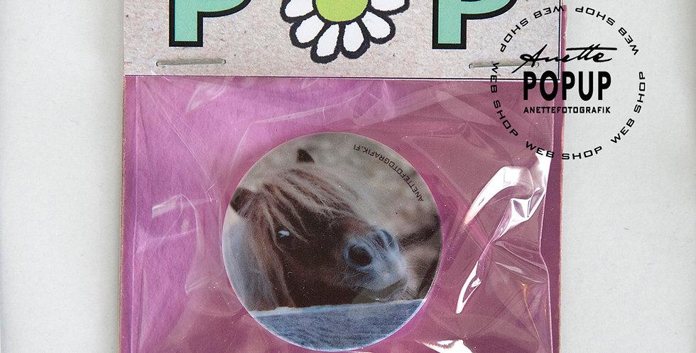 """""""POPSOKET"""" PONI"""
