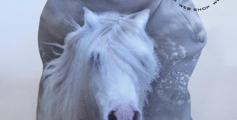 PIPO SATUHEPO - HAT FAIRYTALE HORSE