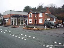 Carmichael School of Theatre Arts.jpg