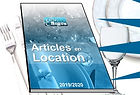 Entete-Site-Nouveau-Catalogue-Eure-Lasam