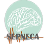 logo_sepneca.png