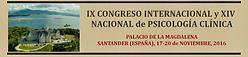 congreso-santander-2016.png