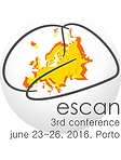 escan-logo.png