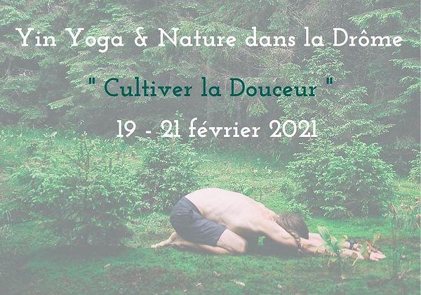 Yin Yoga février 2021.JPG