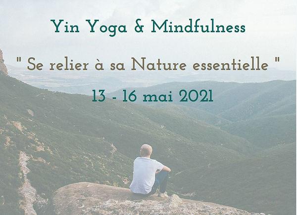 retraite yin mindfulness.JPG