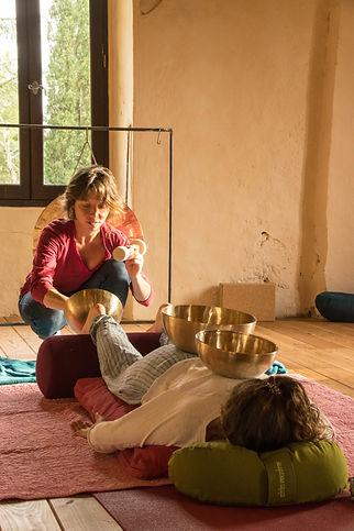 massage-sonore-5.jpg