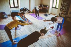 vinyasa_yoga_montpellier