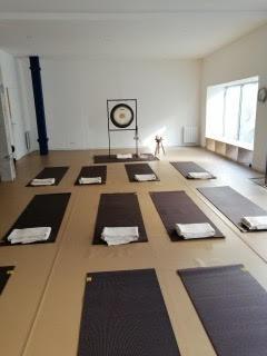 yoga-studio-bowo-montpellier-1.jpg