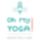 Oh_My_Yoga_Montpellier.png